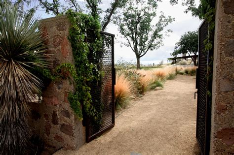 Landscape Architect Tx Fence Ideas Landscaping Ideas And Hardscape Design