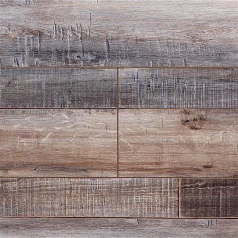 Which Collection Is Walnut Eternity Laminate Flooring - eternity floors barnwood collection country walnut