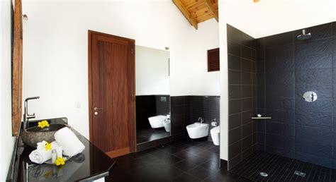 Porte De Chambre Design 4730 by Villas De Jardin Self Catering Seychelles European