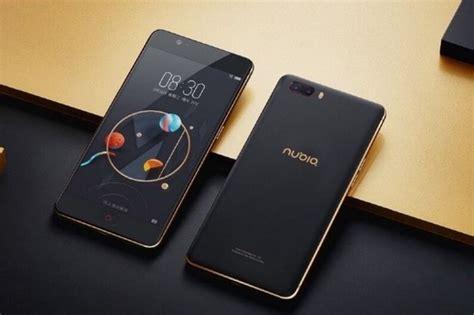 Hp Zte Lte daftar hp android zte 4g lte keluaran tahun terbaru