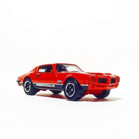 Firebird Formula Matchbox Mbx pontiac firebird matchbox mbx pontiac diecastphotography thelamleygroup americanmuscle