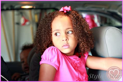 how to care for biracial boys hair how to take care of biracial baby boy hair stylesstar com