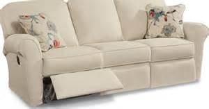 power la z time 174 reclining sofa home decorating