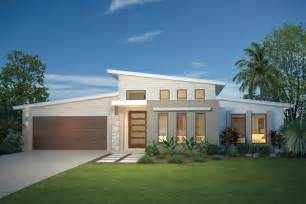 home designs queensland australia silkwood 264 capricorn home designs in queensland gj