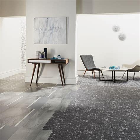 teppich außenbereich amtico carpet commercial carpet tiles from amtico
