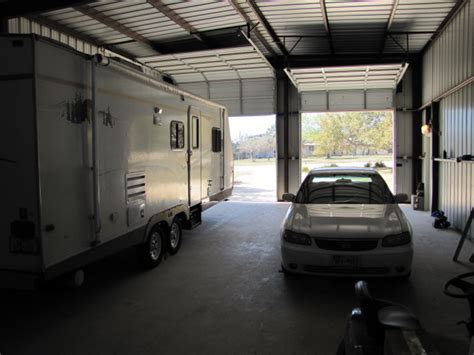 rv garage rv garage bandera tx rvr s home for sale