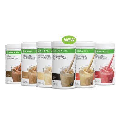Senarai Whey Protein Herbalife Coach Amalina 0136280514 Produk
