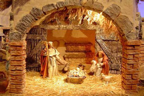 imagenes feliz navidad pesebre peinados decoracion reflexiones y m 225 s imagenes de los