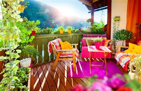 fl he zuhause cvijeće predivan dodatak ogradi vaše bašte ili balkona