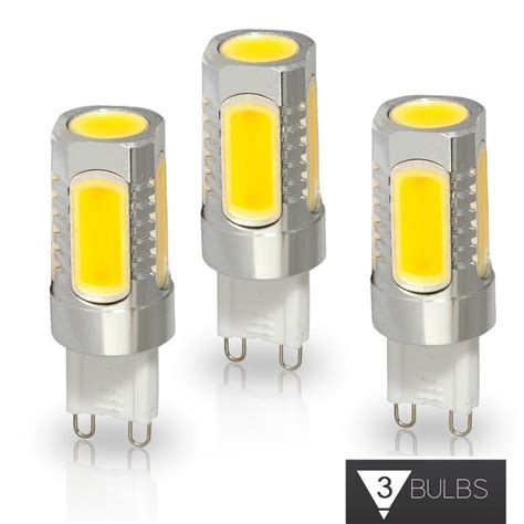 Standard Base Led Light Bulbs 100 Standard Led Light Bulbs 12 Volt Led Light Bulbs Standard Base