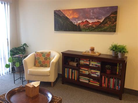 Denver Detox Medicaid by Sks Therapy