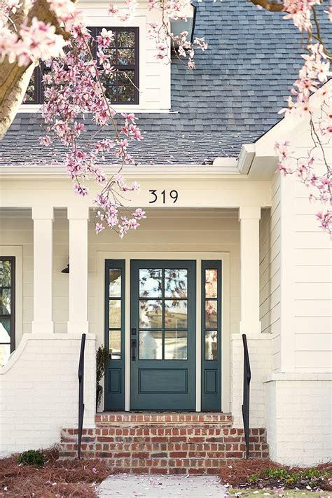 Category: Guest Picks   Home Bunch Interior Design Ideas