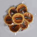 Paket Mix Kacang Bali bali pie susubali pie khas asli bali enak murah