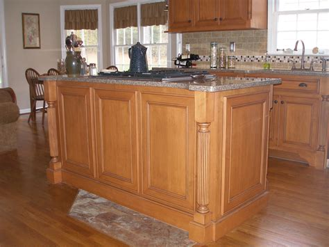 kitchen cabinet refacing atlanta ga