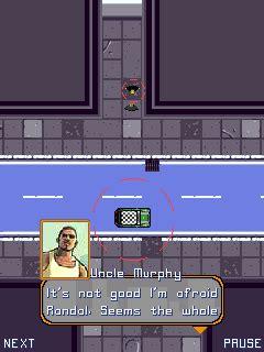 game gta mod java jar gta san andreas java game for mobile gta san andreas free