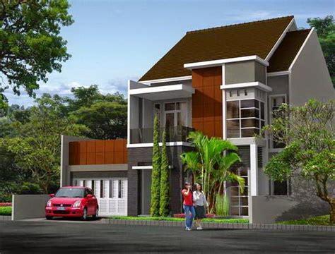 desain rumah minimalis luas tanah 200m2 desain desain rumah 2 lantai luas tanah 180 des archives