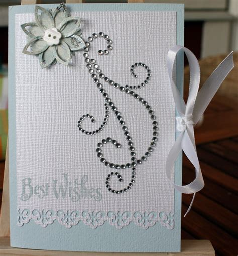 best card best wishes cards templates graphics and templates