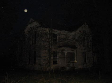 haunted houses in roanoke va ghost hunters in roanoke virginia pictures evidence