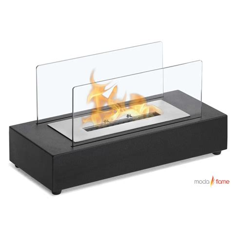 14 best images about table top ethanol fireplace on