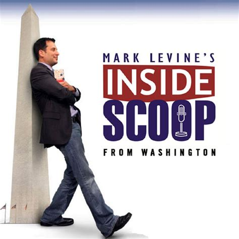 Dc 684 Feed Scoop 544 listen to episodes of levine s inside scoop on podbay