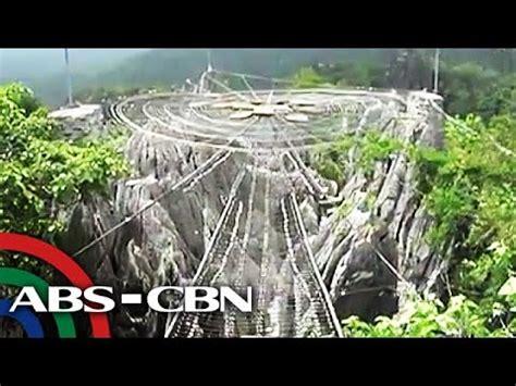 masungi georeserve, tanay rizal   doovi