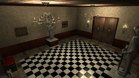 escape the room room 4 the room escape android apps on play