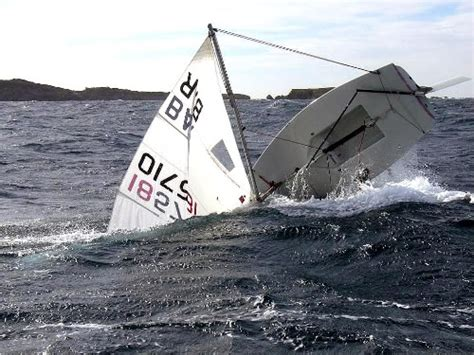 catamaran boat handling course proper course proprioception in sailing