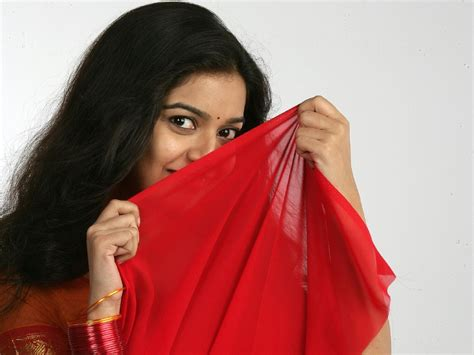 actresses of color colors swathi south indian wallpapers hd