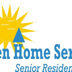 golden home services assistenza domiciliare 11205