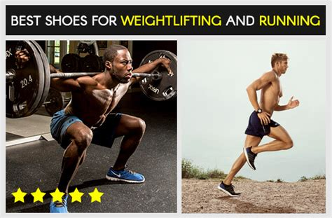 best shoes for lifting weights and running best shoes for running and weightlifting 28 images