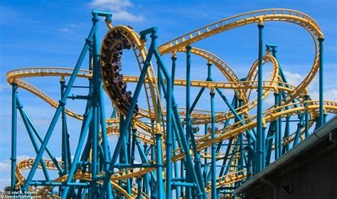 theme park texas 5 fantastic hill country amusement parks texas hill country