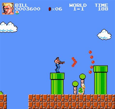 super mario fan games 5 mario fan games that you totally need to play page 2