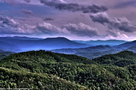 300 Feet To Meters by Interesting Facts About The Appalachian Mountains Just Fun Facts