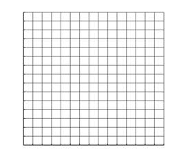 Empty Grid Gallery For Gt Blank Graph Png
