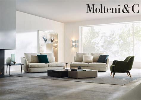 divani molteni divano sloane di molteni cattelan arredamenti