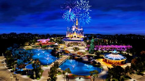 theme park wallpapers top  theme park backgrounds