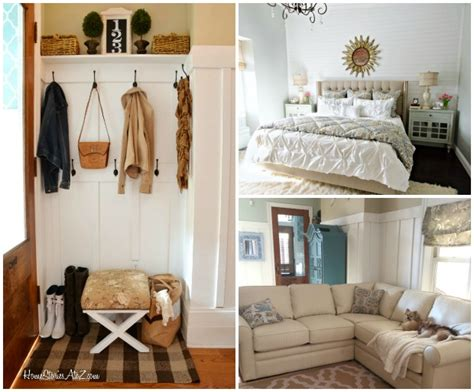 easy ways to boost your home s value ahrn