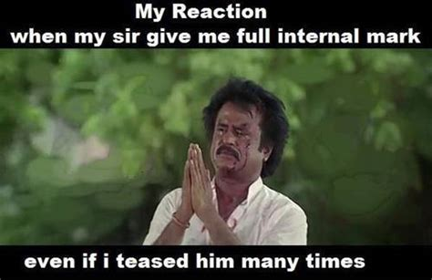 Meme Reaction - reaction funny quotes quotesgram