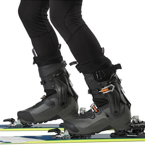arcteryx boots arc teryx procline lite boot mountaineering boots