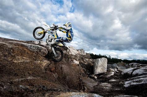 Motorrad Enduro Test 2014 by Husqvarna 701 Enduro Bilder Und Technische Daten