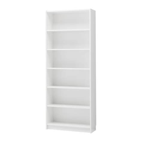 Ikea Bookcase White Living Room Furniture Sofas Coffee Tables Inspiration