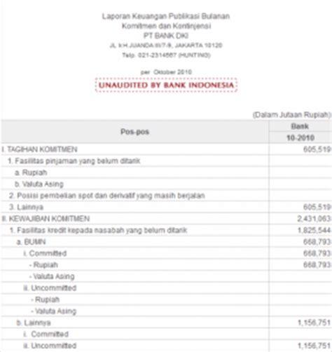 format skripsi mercubuana contoh jurnal manajemen keuangan download wonder traveling
