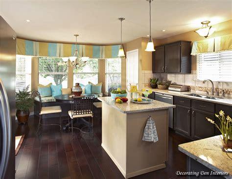 Kitchen Floor Green Cars Lyrics Beautiful Kitchen Window Treatments Ideas 100 Images