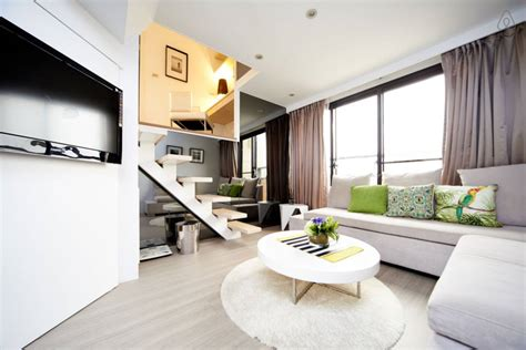 airbnb taipei 101 dreamy lofts and cosy rooms 15 best airbnb in taipei