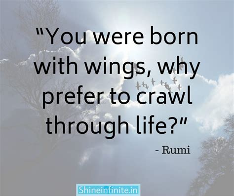 rumi quotes in rumi quotes 40 quotes that will inspire your