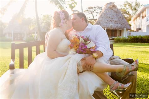 victoria house belize victoria house belize wedding elopement