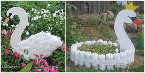 recycled garden recycled garden projects that will beautify your garden