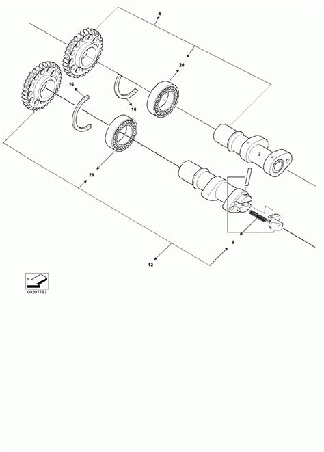 gravely 450 wiring diagram hotsy 540 parts diagrams wiring