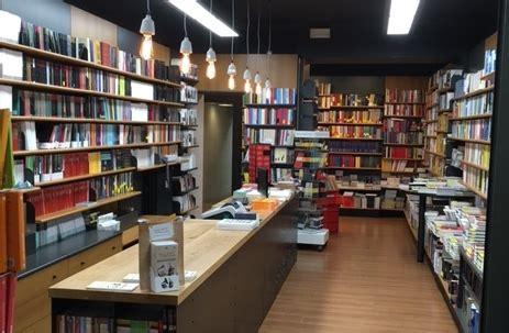 librerie ivrea galleria libro sur