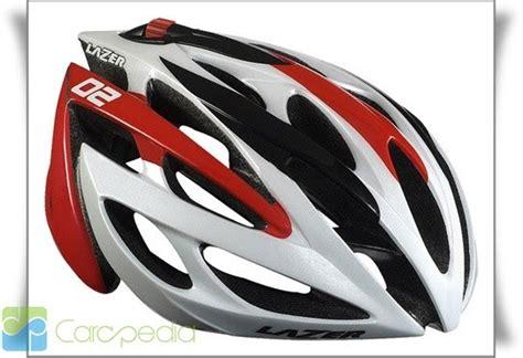 Helm Sepeda Biasa Bmx Cicle Jenis Dan Harga Helm Sepeda